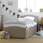 somier cama infantil
