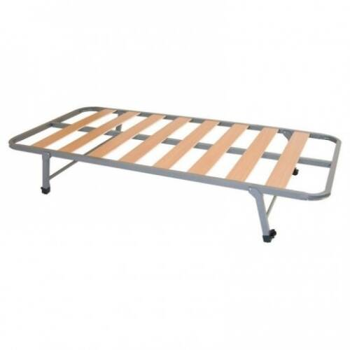 somier inferior cama nido 90x190 1