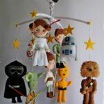 star wars cuna